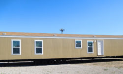 New 201 White Pine Single Wide | Clearance Mobile Homes